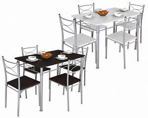 Chaise de cuisine pas cher chaise de cuisine pas cher for Deco cuisine avec vente de chaises de salle À manger