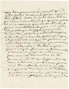 josephine 1763 1814 empress of napoleon i autograph With napoleon letters to josephine book