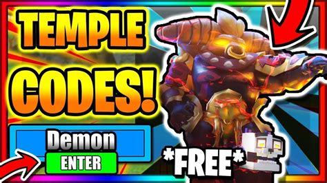 When you redeem this code you will earn 1k eggs (new) xbox: The new codes for giant simulator! op - YouTube