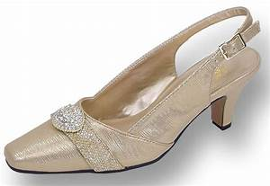 gold wide width dress shoes for weddingwedwebtalks With wide dress shoes for wedding