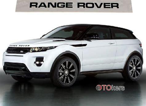 Gambar Mobil Gambar Mobilland Rover Discovery by Mobil Land Rover Terbaru 2018 Cars News
