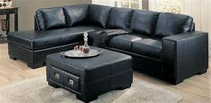 modern sectional sofas and corner couches in toronto With sectional sofa deals toronto