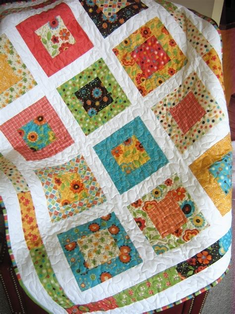 baby quilt patterns or baby quilt pattern and easy layer cake or
