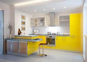 Colori pareti cucina 24 abbinamenti veramente originali for Colori pareti cucina bianca
