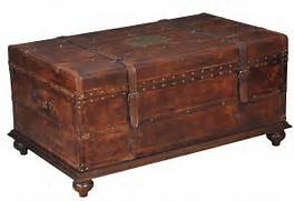 Living Room Trunks by Trunk Coffee Table For Sale Trunk Coffee Table Amazon Antique Trunk Coffee