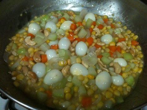 2 pi鐵es cuisine recipes