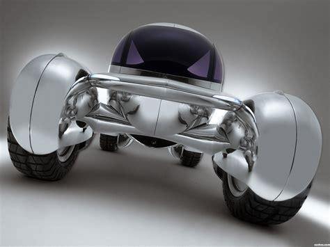 Fotos De Peugeot Moonster Concept 2001