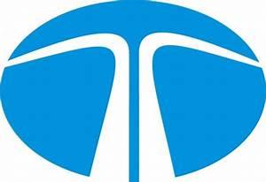Tata Logo - Tata Logo JPG | Free Indian Logos