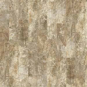 Mannington Vinyl Flooring Samples by Floorte Premio Plank Lucca Luxury Vinyl Flooring 6 Quot X 48