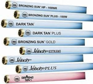 wolff tanning ls and replacement tanning bulbs for you tanning bed ask home design