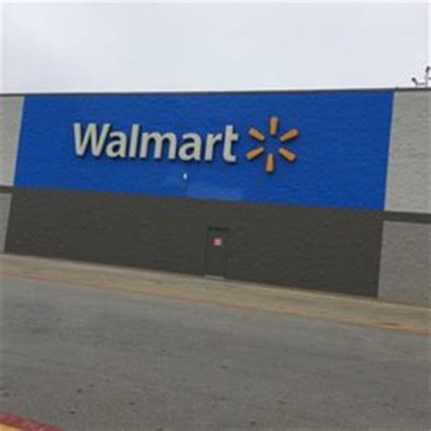 walmart phone number me walmart supercenter 32 photos 31 reviews department walmart supercenter department stores 1201 st