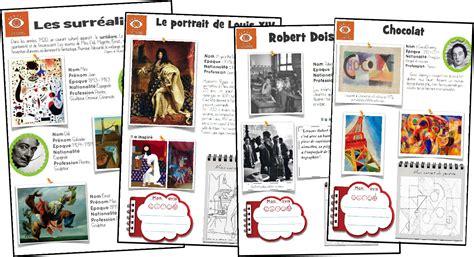 Les Vanités Histoire Des Arts by Atelier D 233 Criture Mon 233 Cole