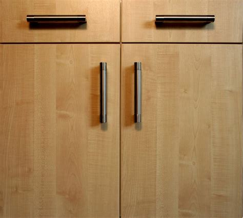 Replace Cupboard Doors by 21 How To Replace Kitchen Cupboard Doors To Get You In The
