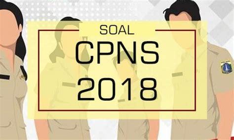 Check timelines join group telegram for more update : Link Soal Kegabutan / Contoh Soal Dan Jawaban Isip4211 Semester 3 | Link Guru : Contoh soal ...