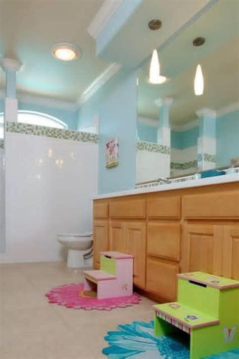 childrens bathroom ideas 25 bathroom decor ideas home ideas