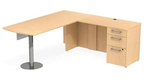 Furniture Mesmerizing Office Furniture By Bbf Furniture