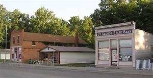 St. George, Kansas - Wikipedia