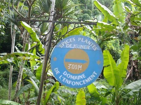 le jardin du roi picture of le jardin du roi spice