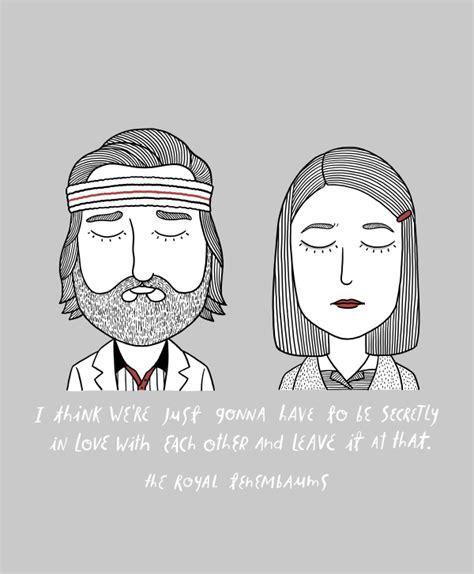 alejandro giraldo sad  couples