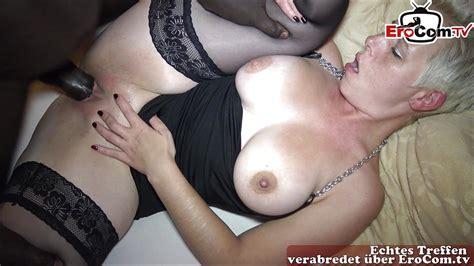 German Big Ass Mature Milf Natural Tits Homemade Porntube