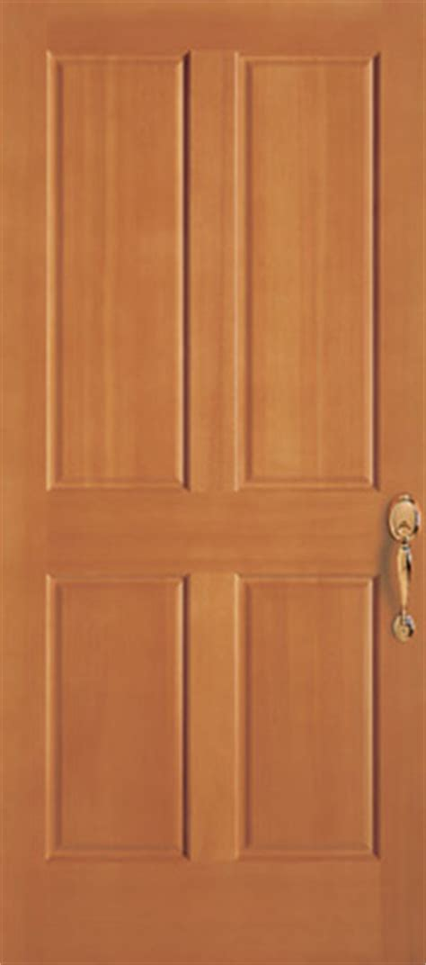 simpson exterior doors product categories trimlite