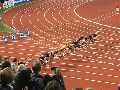 Championships European Athletics Metres Athletic Wikipedia