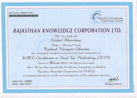 it courses free with certificate gait ictl is the best skill development