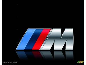 Logo M Bmw : 1999 bmw m3 convertible marks and logos photo 47131047 ~ Melissatoandfro.com Idées de Décoration
