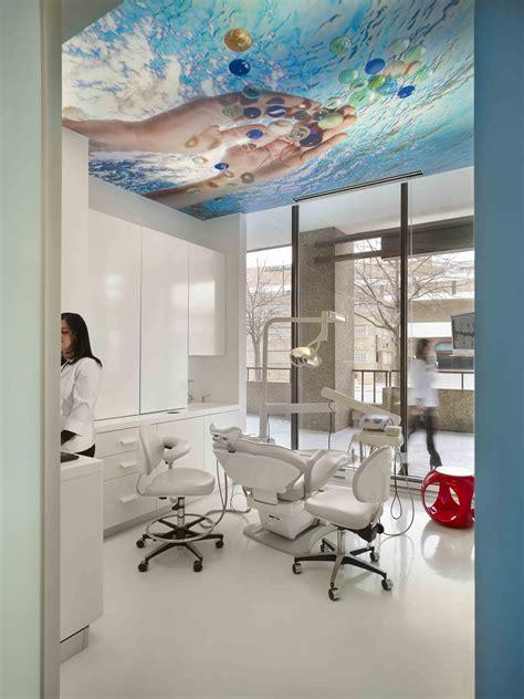 gallery  smile designer dental office interiors