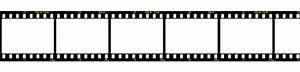 flickr cover film strip template jpg the barefoot With film strip picture template