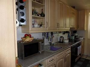 Komplett Küchen Mit Elektrogeräten : komplett k chen k chen dresden gebraucht kaufen ~ Markanthonyermac.com Haus und Dekorationen