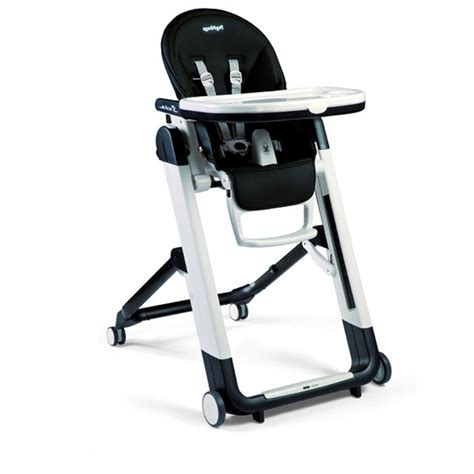 housse de chaise haute peg perego table rabattable cuisine housse pour chaise haute