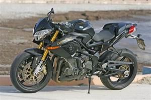 Constructeur Moto Francaise : constructeur de moto italien benelli moto scooter motos d 39 occasion ~ Medecine-chirurgie-esthetiques.com Avis de Voitures