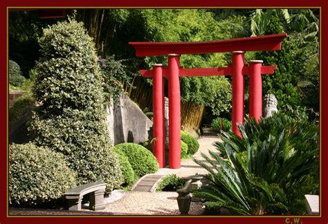 Botanischer Garten Funchal by Botanischer Garten Funchal Monte Foto Bild Europe