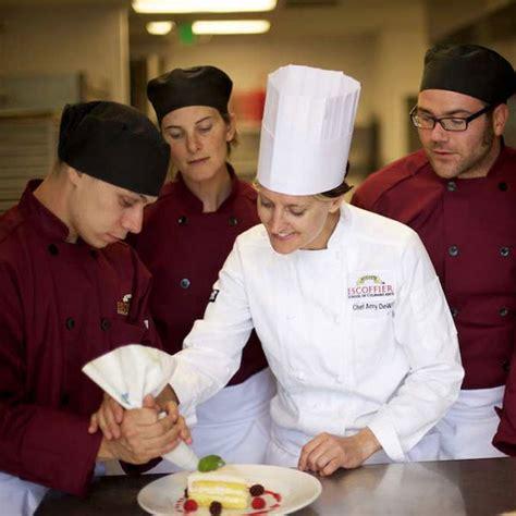 escoffier cuisine auguste escoffier of culinary arts