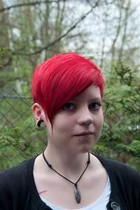 Haare Selber Färben : blond gef rbte haare t nen ~ Udekor.club Haus und Dekorationen