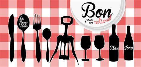 Carton d'invitation | Restaurant | déco | Pinterest ...