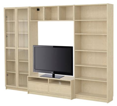 ikea billy bookcase review ikea billy bookcase combination with tv bench reviews
