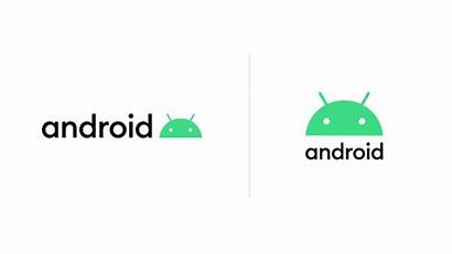 Android Dessert Names Google Features Drops Rebranding