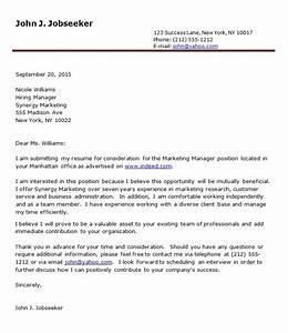 create cover letter whitneyport dailycom With create cover letter online free