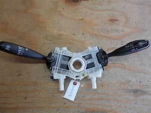 Suzuki Carry Combination Switch Da62t Da63t