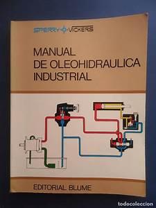Manual De Oleohidraulica Industrial Vickers Ebook Download