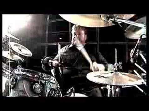 Vasco Un Gran Bel by Vasco Un Gran Bel Live2005