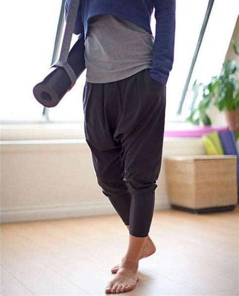 GYM Outfits What To Wear When Working-out?