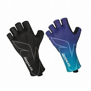 Gloves Oem Custom Cycling Jerseys  U0026 Triathlon Suits
