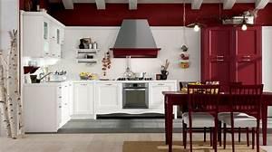 Veneta cucine gretha ganci arredamenti monreale for Gretha veneta cucine