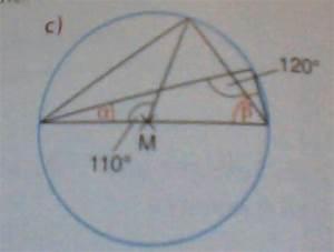 Dreieck Berechnen Rechtwinklig : markierte winkel berechnen mathelounge ~ Themetempest.com Abrechnung