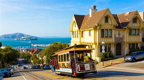 San Francisco median home price up to $1.5 million, says