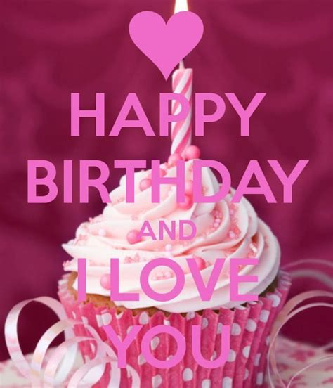 happy birthday   love  pictures   images  facebook tumblr pinterest