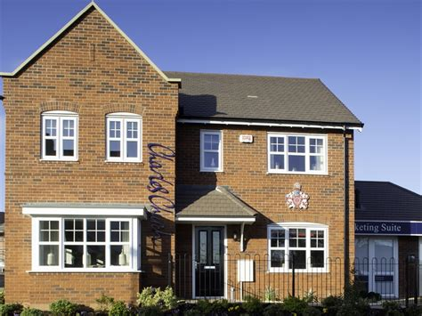 homes for sale in birmingham west midlands b29 6jd the